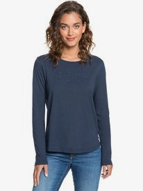 Red Sunset - Long Sleeve T-Shirt for Women  ERJZT05046