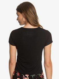 Frozen Day - T-Shirt for Women  ERJZT05049