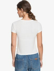Frozen Day - T-Shirt for Women  ERJZT05049