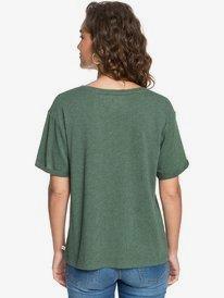 Ready Or Not Ready - T-Shirt for Women  ERJZT05050