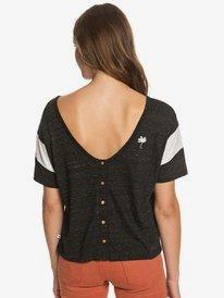 Girls Dont Mind A - T-Shirt for Women  ERJZT05056