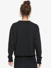 Fly Over The World A - Long Sleeve T-Shirt for Women  ERJZT05063