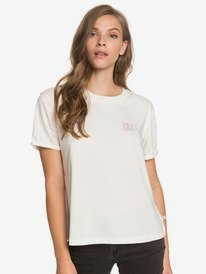 POP Surf - T-Shirt for Women  ERJZT05065