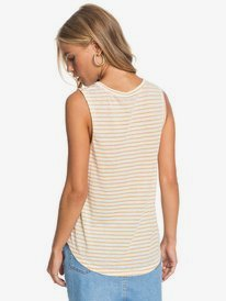 Never Feeling Sad - Vest Top for Women  ERJZT05069