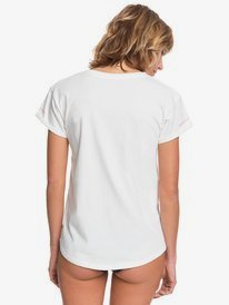 Never Under H - T-Shirt for Women  ERJZT05073