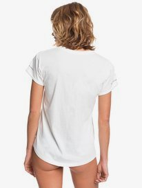 Never Under I - T-Shirt for Women  ERJZT05074