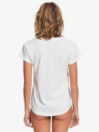 Never Under F - T-Shirt for Women  ERJZT05076