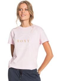 Epic Afternoon - Organic T-Shirt for Women  ERJZT05122
