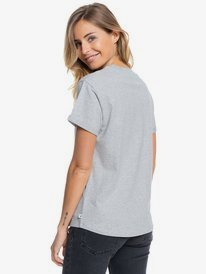 Epic Afternoon - Organic T-Shirt for Women  ERJZT05122