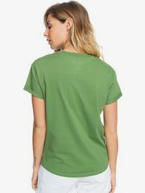 Epic Afternoon - Organic T-Shirt for Women  ERJZT05123