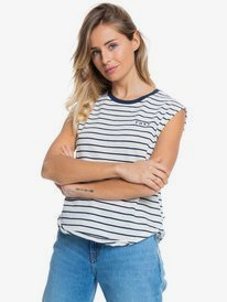 Good Eyes - Vest Top for Women  ERJZT05125