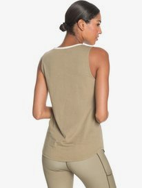 Saga Africa - Organic Sports Top for Women  ERJZT05131