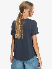 Oceanholic - T-Shirt for Women  ERJZT05139