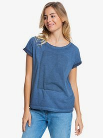Summertime Happiness - T-Shirt for Women  ERJZT05140