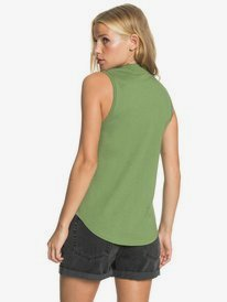 Finally Feel Good - Vest Top for Women  ERJZT05141