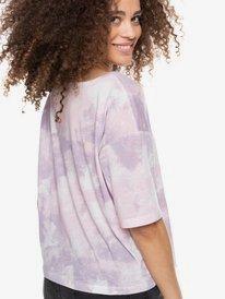 Really Sunny - T-Shirt for Women  ERJZT05146