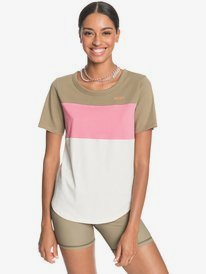 Rodeo Drive Party - Sports Top for Women  ERJZT05150