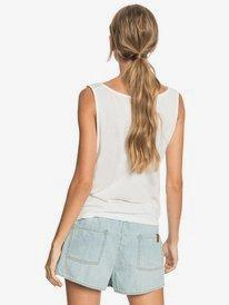 Need A Wave A - Vest Top for Women  ERJZT05155