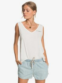 Need A Wave A - Vest Top for Women  ERJZT05155