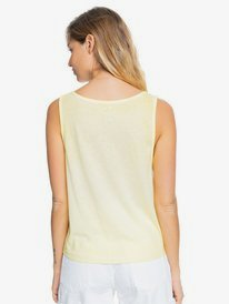 Need A Wave B - Vest Top for Women  ERJZT05156