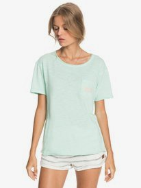 Star Solar B - T-Shirt for Women  ERJZT05163