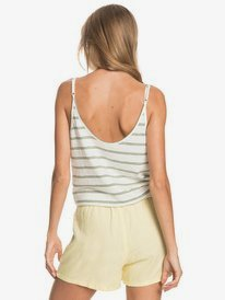 From Me To You - Vest Top for Women  ERJZT05178