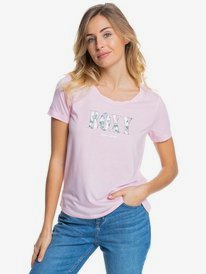 Chasing The Swell - T-Shirt for Women  ERJZT05179