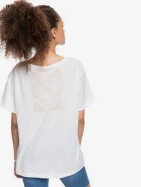 Playing Again - T-Shirt for Women  ERJZT05191