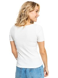 Eternal Rainbow - T-Shirt for Women  ERJZT05200