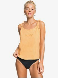 I Wish You Here B - Vest Top for Women  ERJZT05223