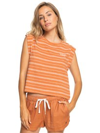Colourful Rain - T-Shirt for Women  ERJZT05249