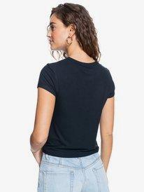 Frozen Day - T-Shirt for Women  ERJZT05251