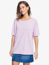 Fairy Night - T-Shirt for Women  ERJZT05253