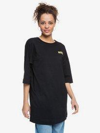 Macrame Hour - T-Shirt for Women  ERJZT05254