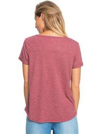 Cocktail Hour - T-Shirt for Women  ERJZT05267