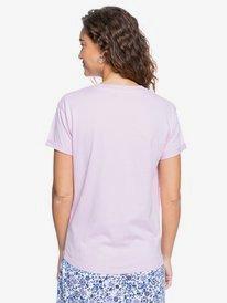 Epic Afternoon Word - T-Shirt for Women  ERJZT05268