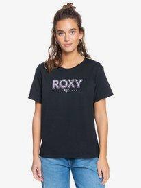 Sweet Evening - T-Shirt for Women  ERJZT05276