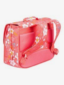 Take A Hike 18L - Medium Backpack for Kids  ERLBP03038