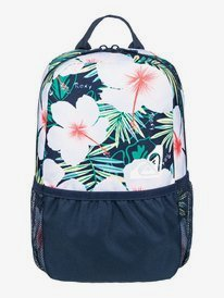 Love Letter 6L - Extra-Small Backpack  ERLBP03042