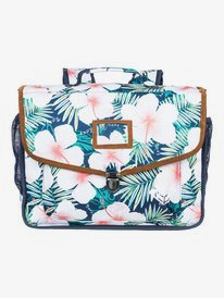 Penny Lane 17L - Medium Backpack  ERLBP03043