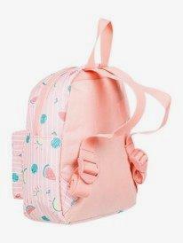 Make It 10 L - Medium Backpack for Girls 2-7  ERLBP03047