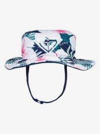 New Bobby - Reversible Bucket Hat  ERLHA03090