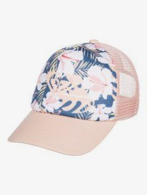 Sweet Emotions - Trucker Cap for Girls 2-7  ERLHA03097