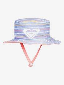 New Bobby - Bucket Hat for Girls 2-7  ERLHA03114