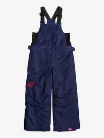 Lola - Snow Pants for Girls 2-7  ERLTJ03012