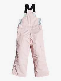 Lola - Snow Pants for Girls 2-7  ERLTP03006