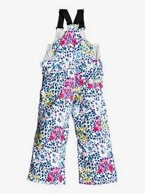 Lola - Snow Pants for Girls 2-7  ERLTP03008