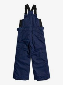 Lola - Snow Pants for Girls 2-7  ERLTP03009