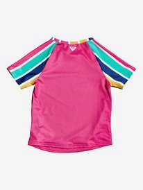 Maui Shade - Short Sleeve Rash Vest  ERLWR03137