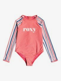 SURF FEELING ONESIE  ERLWR03176